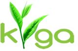 Kenya Tea Growers Association - KTGA