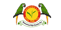 Kaisugu Limited