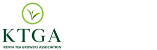 Kenya Tea Growers Association - KTGA